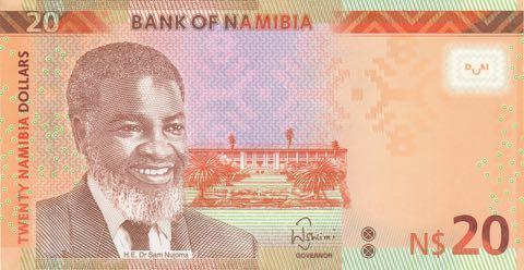namibia_bon_20_dollars_2015.00.00_b217a_pnl_d_86864168_f.jpg
