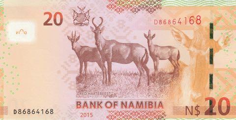 namibia_bon_20_dollars_2015.00.00_b217a_pnl_d_86864168_r.jpg