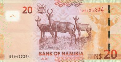 namibia_bon_20_dollars_2018.00.00_b217b_p17_e_26435294_r.jpg