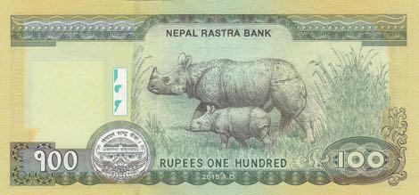 nepal_nrb_100_rupees_2015.00.00_b287a_pnl_r.jpg