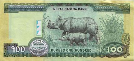 nepal_nrb_100_rupees_2019.00.00_b291b_p80_427788_r.jpg