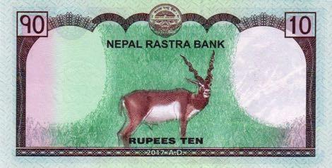 nepal_nrb_10_rupees_2017.00.00_b291a_pnl_708550_r.jpg