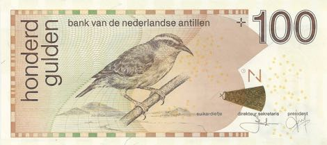 netherlands_antilles_bna_100_gulden_2016.08.01_b228h_p31_8267686137_f.jpg