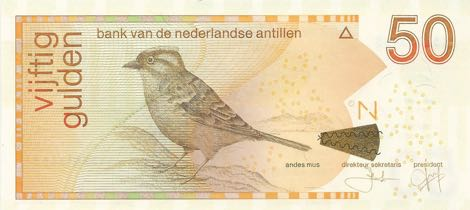 netherlands_antilles_bna_50_gulden_2016.08.01_b227h_p30_6132345453_f.jpg