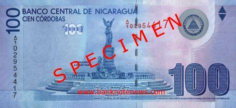 nicaragua_100_2007.09.12_f.jpg