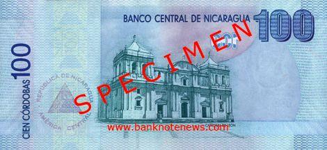 nicaragua_100_2007.09.12_r.jpg