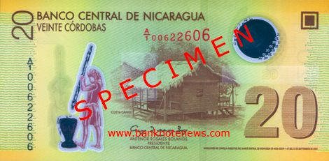 nicaragua_20_2007.09.12_f.jpg