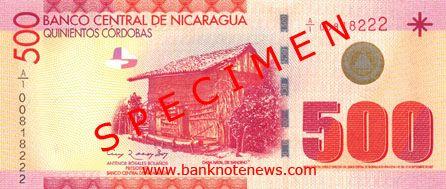 nicaragua_500_2007.09.12_f.jpg