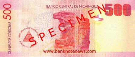 nicaragua_500_2007.09.12_r.jpg