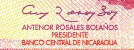 nicaragua_500_2007.09.12_sigs.jpg