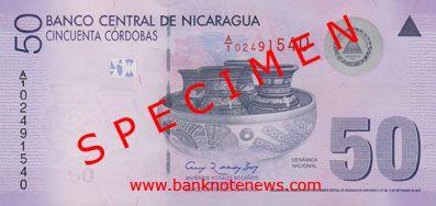 nicaragua_50_2007.09.12_f.jpg