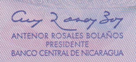 nicaragua_50_2007.09.12_sig.jpg