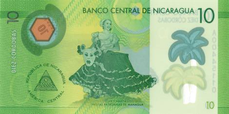 nicaragua_bcn_10_cordobas_2014.03.26_b506a_pnl_a_00445110_r.jpg
