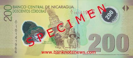 nicaragua_bcn_200_c_2007.09.12_p205_a-1_10141966_f.jpg