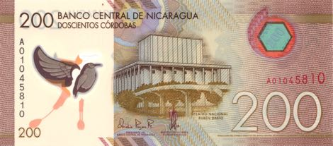 nicaragua_bcn_200_cordobas_2014.03.26_b510a_pnl_a_01045810_f.jpg