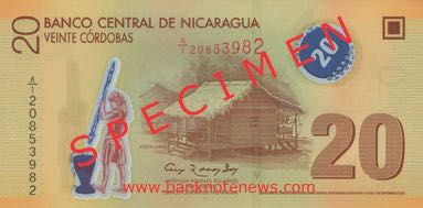 nicaragua_bcn_20_c_2007.09.12_p202_a-1_20853982_f.jpg