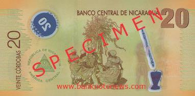 nicaragua_bcn_20_c_2007.09.12_p202_a-1_20853982_r.jpg