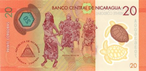 nicaragua_bcn_20_cordobas_2014.03.26_b507a_pnl_a_00636307_r.jpg