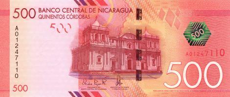 nicaragua_bcn_500_cordobas_2014.03.26_b511a_pnl_a_01247110_f.jpg