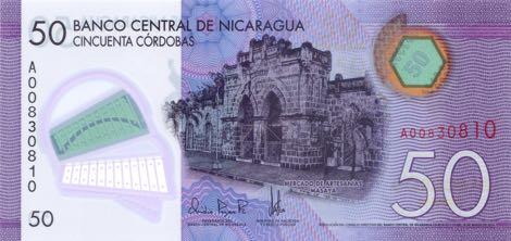nicaragua_bcn_50_cordobas_2014.03.26_b508a_pnl_a_00830810_f.jpg