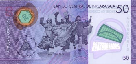 nicaragua_bcn_50_cordobas_2014.03.26_b508a_pnl_a_00830810_r.jpg