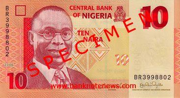 nigeria_10_2006.00.00_p33a_f.jpg