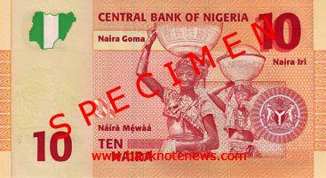 nigeria_10_2006.00.00_p33a_r.jpg