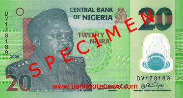 nigeria_20_2006.00.00_p34a_sn6_f.jpg