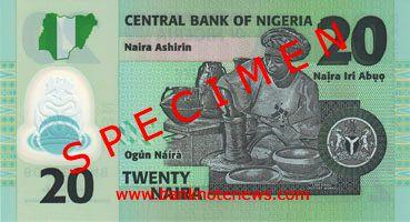 nigeria_20_2006.00.00_p34a_sn6_r.jpg