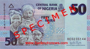 nigeria_50_2006.00.00_p35a_f.jpg