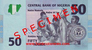 nigeria_50_2006.00.00_p35a_r.jpg
