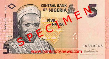 nigeria_5_2006.00.00_p32a_sn6_f.jpg