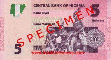nigeria_5_2006.00.00_p32a_sn6_r.jpg