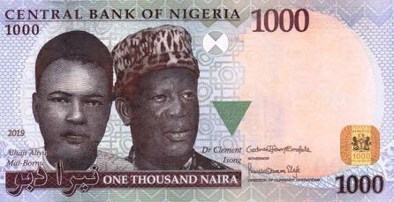 nigeria_cbn_1000_naira_2019.00.00_b229q_p36_f-70_192603_f.jpg