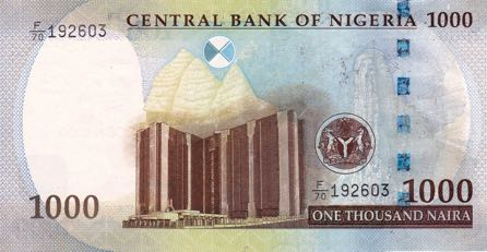 nigeria_cbn_1000_naira_2019.00.00_b229q_p36_f-70_192603_r.jpg
