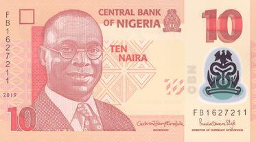 nigeria_cbn_10_naira_2019.00.00_b235o_p39_fb_1627211_f.jpg