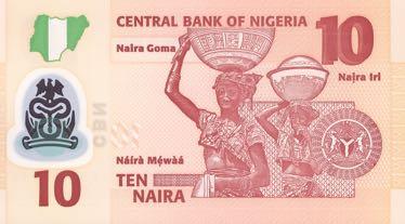 nigeria_cbn_10_naira_2019.00.00_b235o_p39_fb_1627211_r.jpg