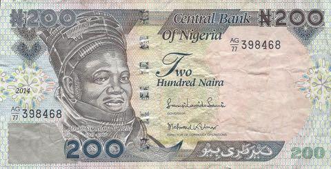 nigeria_cbn_200_naira_2014.00.00_b27t2_p29_ag-77_398468_f.jpg