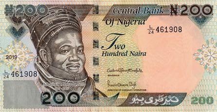 nigeria_cbn_200_naira_2019.00.00_b227y_p29_l-24_461908_f.jpg
