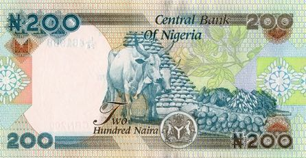 nigeria_cbn_200_naira_2019.00.00_b227y_p29_l-24_461908_r.jpg