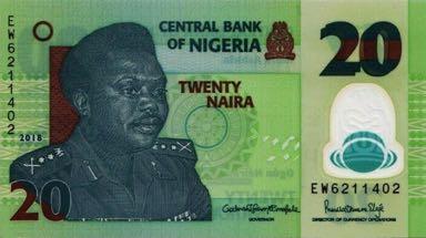 nigeria_cbn_20_naira_2018.00.00_b232s_p34_ew_6211402_f.jpg