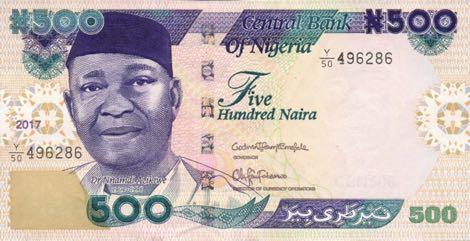 nigeria_cbn_500_naira_2017.00.00_b228s_p30_y-50_495286_f.jpg
