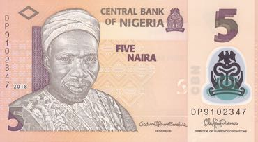 nigeria_cbn_5_naira_2018.00.00_b234j_p38_dp_9102347_f.jpg