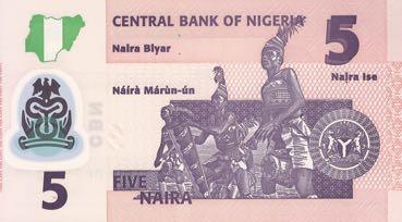 nigeria_cbn_5_naira_2018.00.00_b234j_p38_dp_9102347_r.jpg