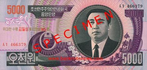 north_korea_5000_2006.00.00_f.jpg