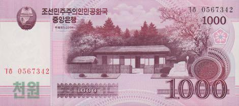 north_korea_dprk_1000_won_2008.00.00_b345a_p64a_0567342_f.jpg