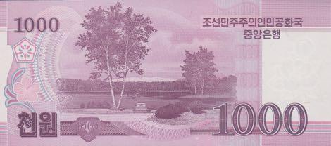 north_korea_dprk_1000_won_2008.00.00_b345a_p64a_0567342_r.jpg