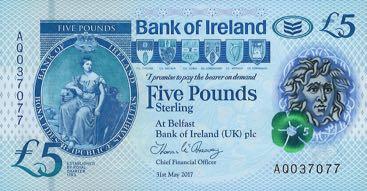 northern_ireland_boi_5_pounds_2017.05.31_b136a_pnl_aq_037077_f.jpg