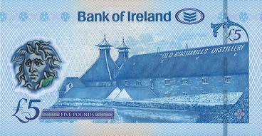 northern_ireland_boi_5_pounds_2017.05.31_b136a_pnl_aq_037077_r.jpg