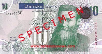 northern_ireland_db_10_pounds_2013.01.25_b1a_pnl_aa_3103501_f.jpg
